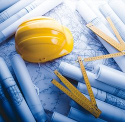 Project Development Service
