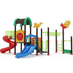 AEN-14 Exotic Nature Series Multi Play Station