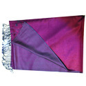 Silk Reversible Scarves