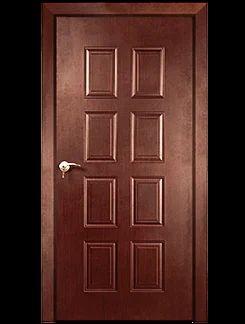 Residential Doors  sc 1 st  IndiaMART & Wholesale Trader of Tata Tiscon 500 D TMT Bar u0026 Tata Wiron Binding ... pezcame.com
