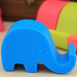 Customized Novelty Plastic Products