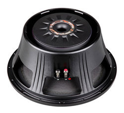 C15-400B P Audio Speaker