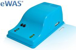 Ewas Dual Sense Echo Automation Systems