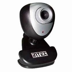 driver camera intex it-306wc