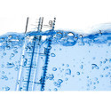 STP Water Testing Services