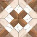 Floor tile 2X2
