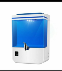 Automatic Hand Sanitizer (Plug n Play)