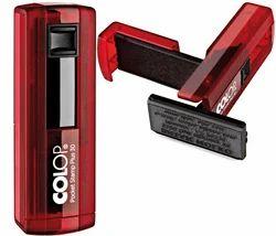 Colop Pocket Stamp Plus 30