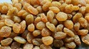 Golden Small Raisins, Packing Size: 15 Kg