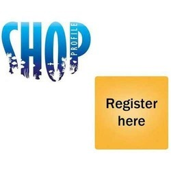 New Shop Renewal Shops and Establishments Registration, Pan India
