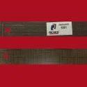 Fabric Textured Edge Band Tape