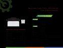 Hodis Printo - 500 Dual AD Paper & Board Shredder