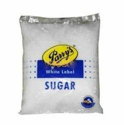 Parry's White Label Sugar 1kg