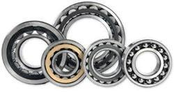 SKF Industrial Bearing