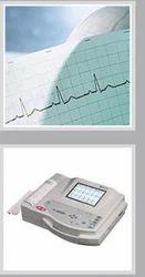 Diagnostic Tests ECG Services