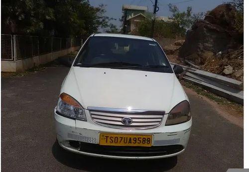 tata indica ev2 dls bsiii used car at rs 370000 tata used cars rh indiamart com tata indica dls service manual tata indica dls owners manual