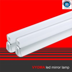 VETO LED Tube Lights