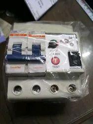 Mcb +rcb 32 Amp
