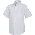 School White Shirt