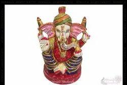 Rasin Saffa Ganesh