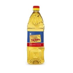Til Sona Til Oil