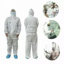 OEM Disposable PPE Kit for medical and personal protection