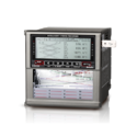 Autonics Recorders, for Industrial