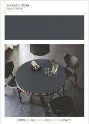 VARMORA Glossy Flooring Tiles, For Home, Size: 80x260