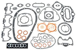 Gasket Set For Air Compressor