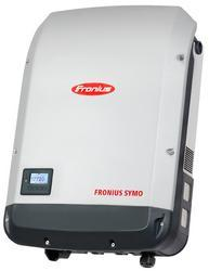 Fronius Grid Tie 3 Kw 3 -PH Inverter