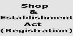 Commercial Establishment Consultancy Services