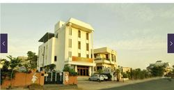 Hotel Four