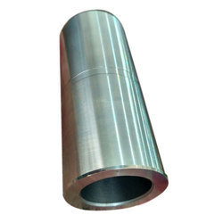 Stainless Steel 416 Hollow Bush