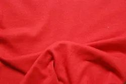 100% Combed Cotton Single Jersey Knitted Fabrics