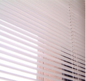 SMG FWB 001 Window Blind