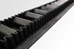 Sidewall Belt Conveyor System