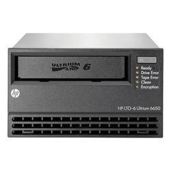 P/N-EH921A HP Server Tape Library Dat Drive