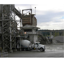 Mini Cement Plants