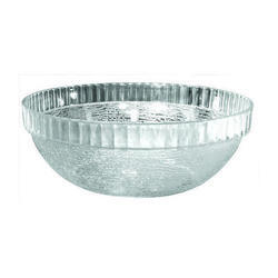 Polycarbonate Catering Bowls
