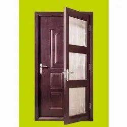 TATA Pravesh Fly Mesh Doors