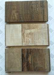 Myfloor Laminate wooden flooring 12mm thick, 13mm thick, EIR finish