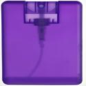 Pump Sprayer Pocket Perfume