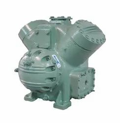 CARRIER 5H40 COMPRESSOR