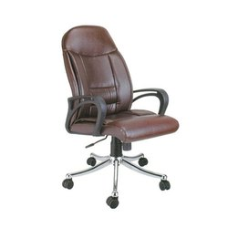 SF-239 Manager Chair