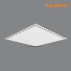 Halonix Panel Light, Shape: Square, 24-48W