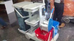 Wash Room Cleaning(Schools/Hospitals/Apartments)
