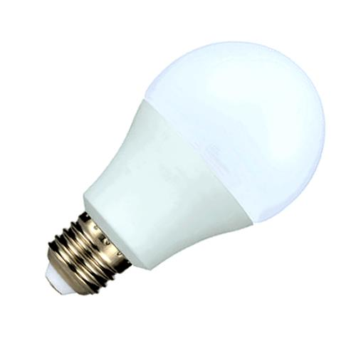 brand new 48172 a3026 Gls Lamp