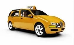 Taxi Insurance Services With Maximum Discount