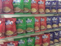 Bikaneri Bhujia, Packaging Type: Packet, 300 Grams