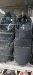 Ladies Winter Shoe